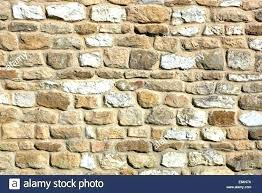 building a stone wall with mortar astonishing how to build a stone wall stone wall cost