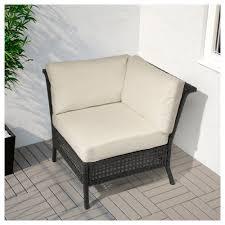 Outdoor Furniture Repair St Louis