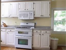 Pintura Para Armarios De Cocina Inicio Pintar Muebles Cocina