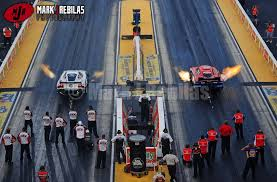 Image result for racers at starting line