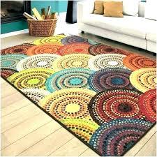8x12 outdoor rug outdoor rug area rugs medium size of marvelous luxury 8 x indoor outdoor