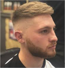 2019 Guy Hairstyles Great The Best Short Haircuts For Men 2019