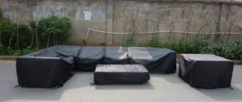 patio furniture covers home. furniture patio covers home design image top in interior designs a
