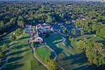 Druid Hills Golf Club Course Tour