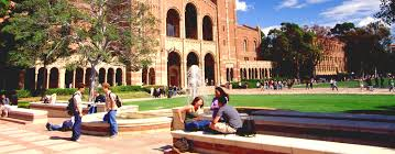 education is my life ucla essay