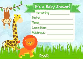 baby shower invitation blank templates luxury lion king baby shower invitation template and blank lion king