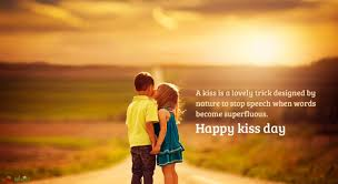 happy kiss day quotes. Perfect Happy Happy Kiss Day Quotes Status Shayari With Images In Hindi English  Me U0026  My Feeling In Quotes C