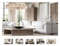 Restoration Hardware Design Services Review Sofa Wonderful Restoration Hardware Sectional For Luxury