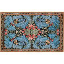 William Morris Rug Designs William Morris Panel Rug Ehrman Tapestry William Morris
