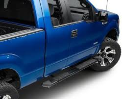 Best Top 5 Pickup Truck Running Boards | My Truck Needs This