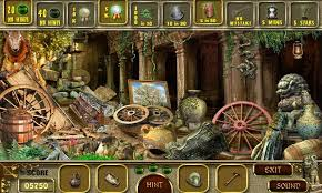To start playing hidden objects games, first, download the installation file. 274 New Free Hidden Object Games Mystery Temple For Android Apk Download