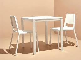 kitchen tables ikea table and 2 chairs white white ikea black kitchen table chairs