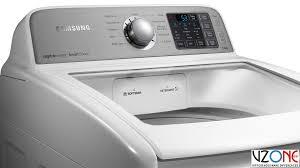 Đánh giá máy giặt Samsung cửa trên có tốt không? 11 lý do nên mua dùng -  Vzone.Vn