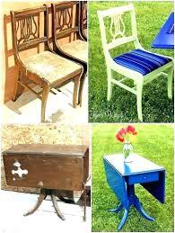 grasstanding eplap 17621 urban furniture. Unique Furniture Nz. Awesome Nz U Grasstanding Eplap 17621 Urban