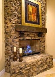 faux rock for fireplace fireplace rock para fireplace with vertical rock fake rock fireplace surrounds fireplace faux rock for fireplace