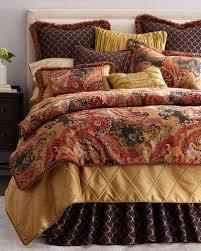 luxury bedding luxury comforter sets