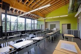 accredited online interior design programs. Full Size Of Decor:masters In Interior Design Online Diploma Courses Int Accredited Programs E