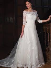 Augusta Jones Karen Wedding Dress Say Yes To The Dress