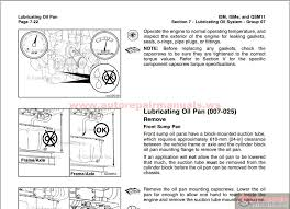 chevy cavalier spark plug wire diagram images chevy 2000 chevy s10 2 spark plug wire diagram in addition 97 honda civic