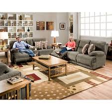 reclining living room furniture sets. Shelby Reclining Living Room 2-Piece Furniture Set Sets T