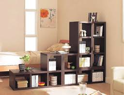 Shelf Decorations Living Room Homely Ideas Shelf Decorating Living Room 17 Elegant Decor Stylish