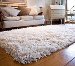 fluffy white area rug. Delighful Area White Fluffy Rug Ikea Large Plush Area Rugs Shaggy Carpet Suppliers For  Bedrooms Coffee Tables Grey Throughout I