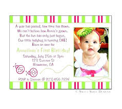birthday invitation message twins invitations large size of wording age also first messages for one year
