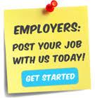 Retail Sales Associate Definition Retail Associate Job Description How To Become A Retail