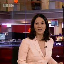 Brummies in hysterics after spotting big problem with BBC News bulletin -  Birmingham Live