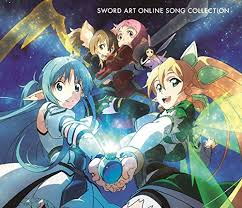 Some highlights include what think is the best ost in the series; Great Anime Soundtracks To Suit Every Mood Twin Cities Geek