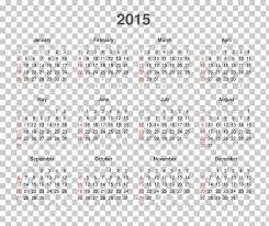 Online Calendar Month Perpetual Calendar Year Calendar Png