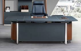 luxury office desk. Luxury Office Executive Desk E