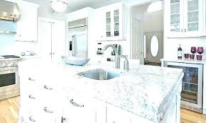 carrara marble cost per square foot marble countertops per square foot marble per square carrara marble cost