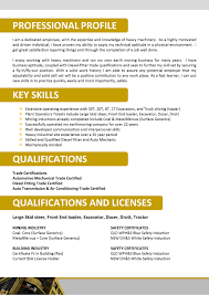 Bearesumewriter Free Professional Resume Writers Sample Resume