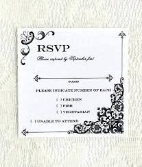 avery wedding templates wedding template download printable wedding cards rsvp card template