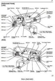 toyota rav4 aca30 aca33 aca38 ala30 electrical wiring diagram toyota rav4 aca30 aca33 aca38 ala30 electrical wiring diagram em01n0e