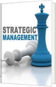 pay someone to write my strategic management essay strategic management