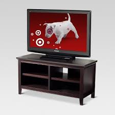 TV Stands & Entertainment Centers Tar