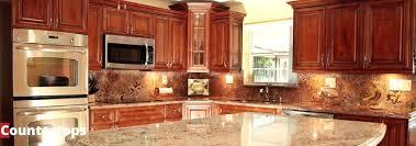 panda kitchen and bath e in diffe materials and colors and at panda kitchen and bath panda kitchen and bath