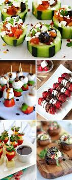 Unique ideas for bridal shower snack Luncheon Cake Dessertscool Country Wedding Finger Foods Gallant Showers Image Cabinets Food Dr Bridal Cuttingsfgcom Cake Desserts Cool Country Wedding Finger Foods Gallant Showers