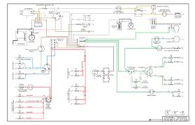 house electrical wiring diagram pdf floralfrocks automotive wiring diagram color codes at Electrical Wiring Diagrams For Cars