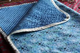 Baby Mac's Chenille Quilt   Rachel Makes, Rachel Bakes & Here's the quilt ... Adamdwight.com