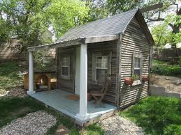 cost of building a tiny house. Build A Tiny House Astonishing Design :Build Floor Plans, Just Creativity Cost Of Building