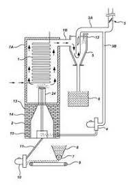similiar master heater parts diagram keywords reddy heater 200t parts diagram wiring diagrams