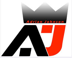 Adrian Johnson ACL PRO - Home | Facebook