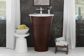 ronbow bathroom sinks. 23 Ronbow Leonie Bathroom Vanity 034723 F08 Vanities Sink Sinks