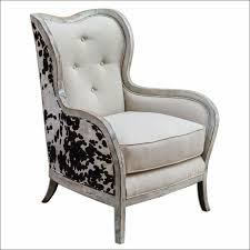 armless accent chairs under 100. full size of furniture:wonderful accent chairs under $100 grey chair cheap armless large 100 i