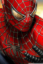 spider man 3d wallpapers wallpaper for