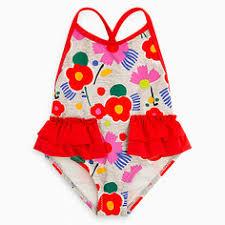 Купить детские <b>купальники</b> для девочек в интернет-магазине ...