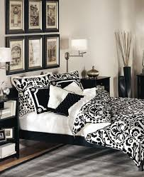black and white bedroom ideas for young adults. Nice White And Black Bedroom Ideas Pleasant Decor For Young Adults